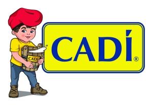 pageset-logo-cadi-format-jpg