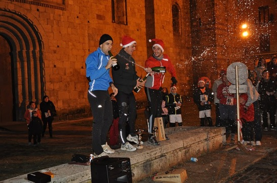 santsilvestrelaseu.blogspot.com