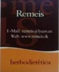 remeis-copy