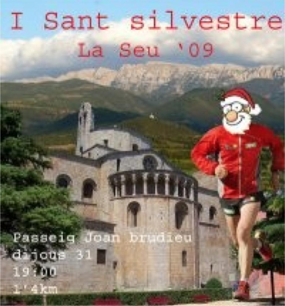 Santsilvestre09
