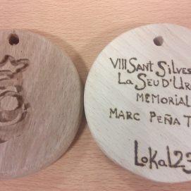 2-medalles
