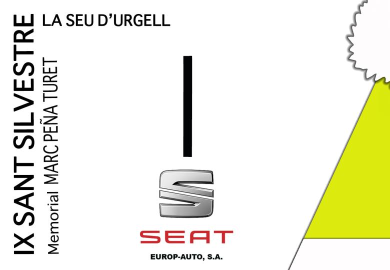 Dorsl1