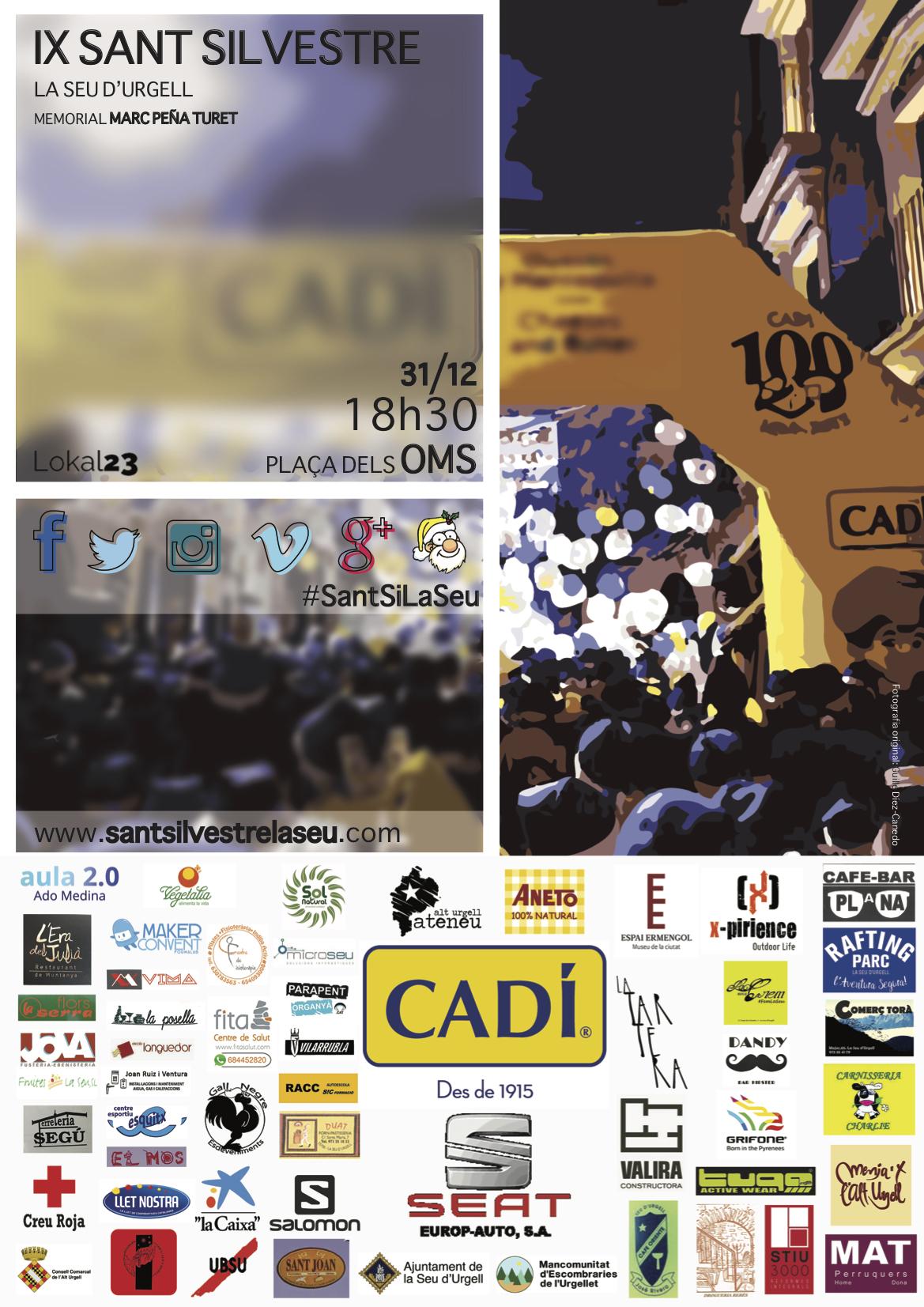 poster17 v4